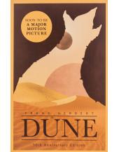 Dune. (Book 1)
