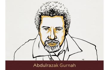 Нобелівську премію з літератури отримав Абдулразак Гурна
