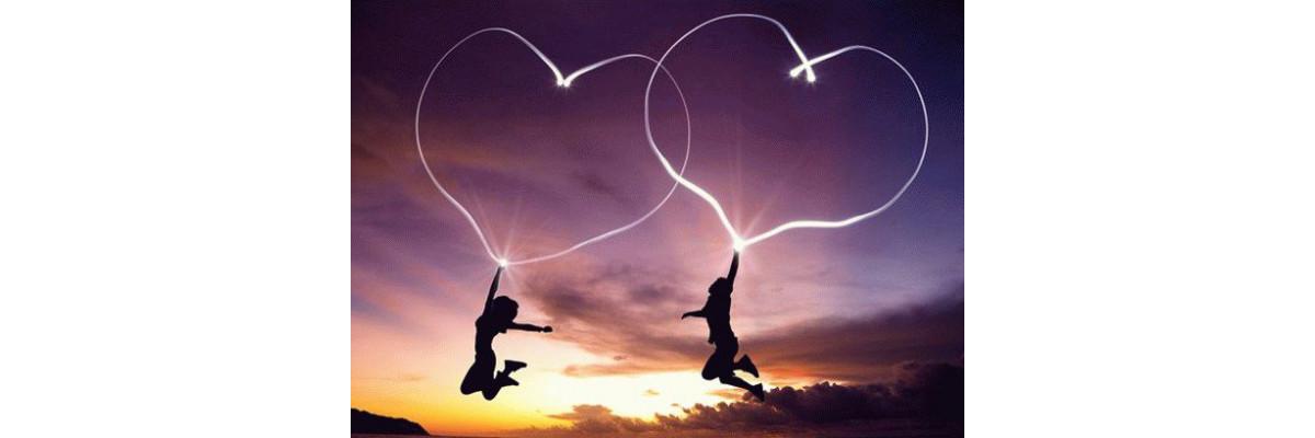 Найкращі цитати до Дня святого Валентина