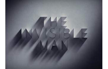 Людина-невидимка. Як фантастика ХІХ сторіччя продовжує впливати на сучасні тренди в кіно та літературі.