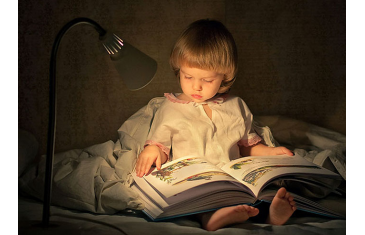 How to teach children to read? Tips from writer Valerie Kuong.