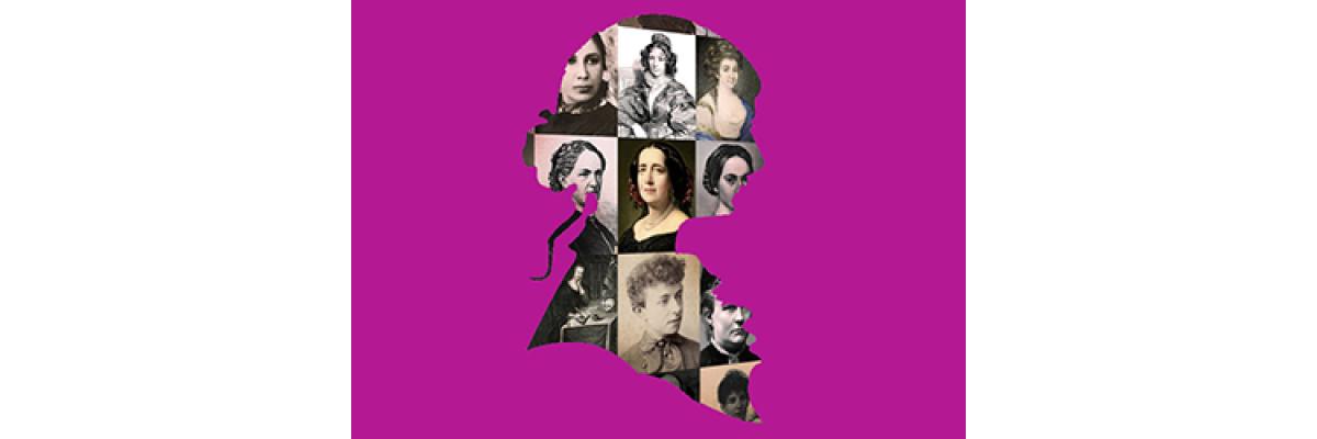 Жінки –письменниці, які зробили величезний внесок в історію світової літератури