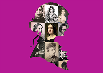 Women writers who have made a huge contribution to the history of world literature