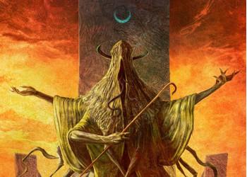 Лавкрафт – король містичних жахів.
