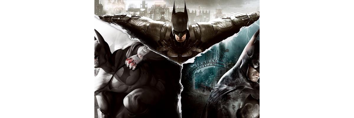 Бетмен – найвідомішій герой коміксів
