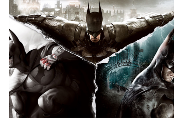 Batman is the most famous comic book hero