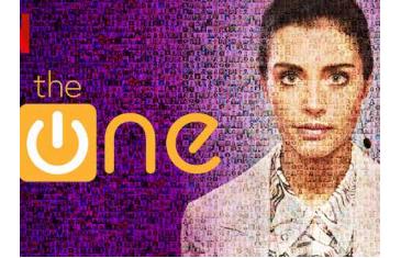«Єдиний» (The One)