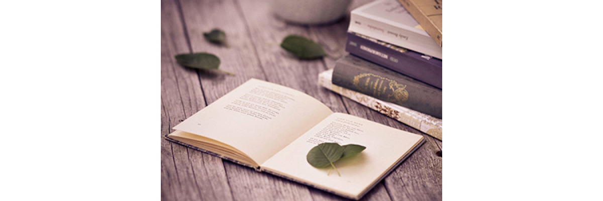 10 не банальних цитат для книголюбів.
