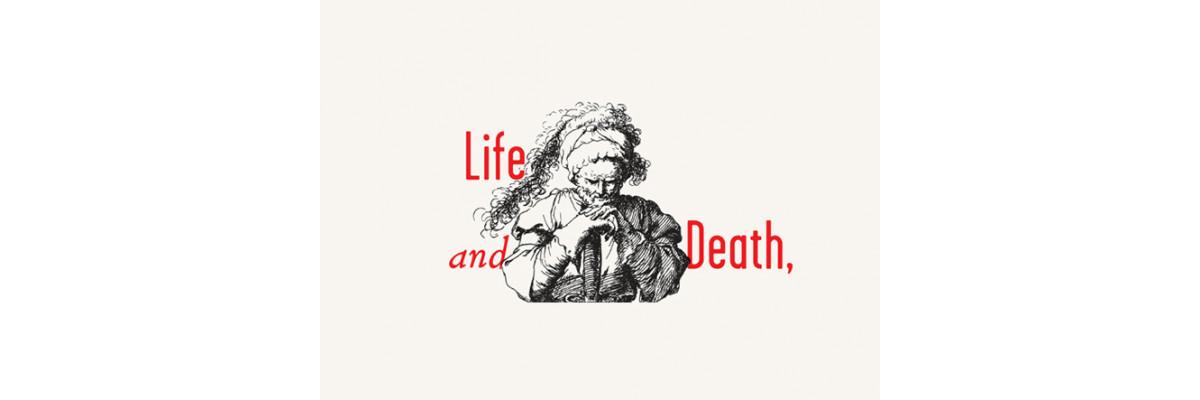 Праведний кат. Життя, смерть, честь і ганьба у ХVI сторіччі