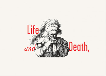 Righteous executioner. Life, death, honor and shame in the sixteenth century
