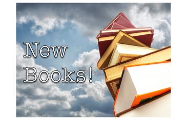 Найбільш очікувані книги весни 2021
