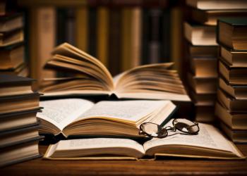 Як читати більше? 6 реально працюючих прийомів
