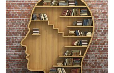 Як запам'ятати прочитане? Реально діючі поради.