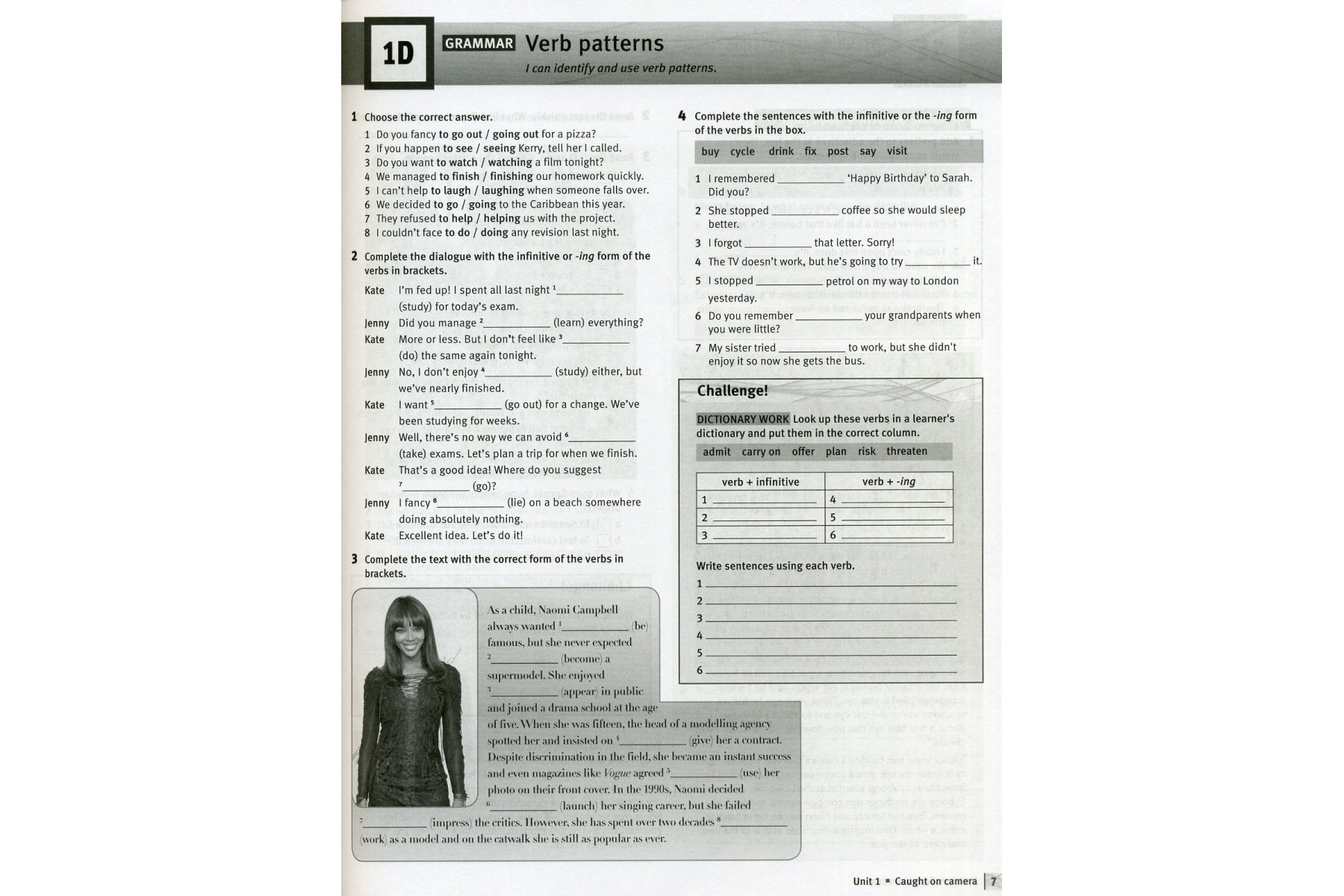 Solutions 2nd Edition Intermediate: Workbook & Audio CD Pack Ukrainian Ed.