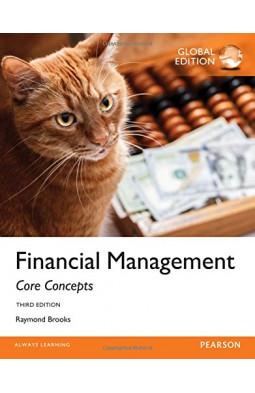 Financial Management: Core Concepts