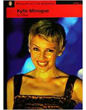 PAR 1: Kylie Minogue Book and CD-ROM Pack