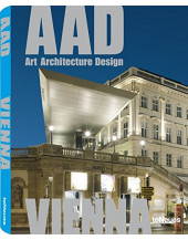 AAD Vienna: Art Architecture Design