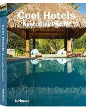 Cool Hotels Australia