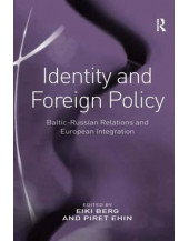 Identity and Foreign Policy