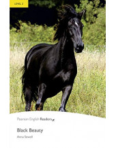 PR 2: Black Beauty Book and  MP3 Pack