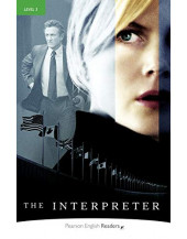 PR 3: Interpreter Book and MP3 Pack
