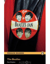 PR 3:The Beatles Book and  MP3 Pack