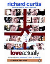 PR 4: Love Actually Book and MP3 Pack