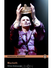 PR 4: Macbeth Book and MP3 Pack