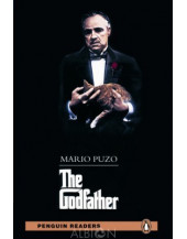 PR 4: The Godfather Book and MP3 Pack