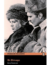 PR 5: Dr Zhivago Book and MP3 Pack