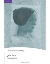 PR 5: Jane Eyre