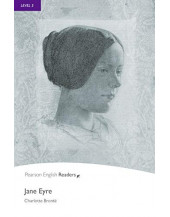 PR 5: Jane Eyre: Book and MP3 Pack