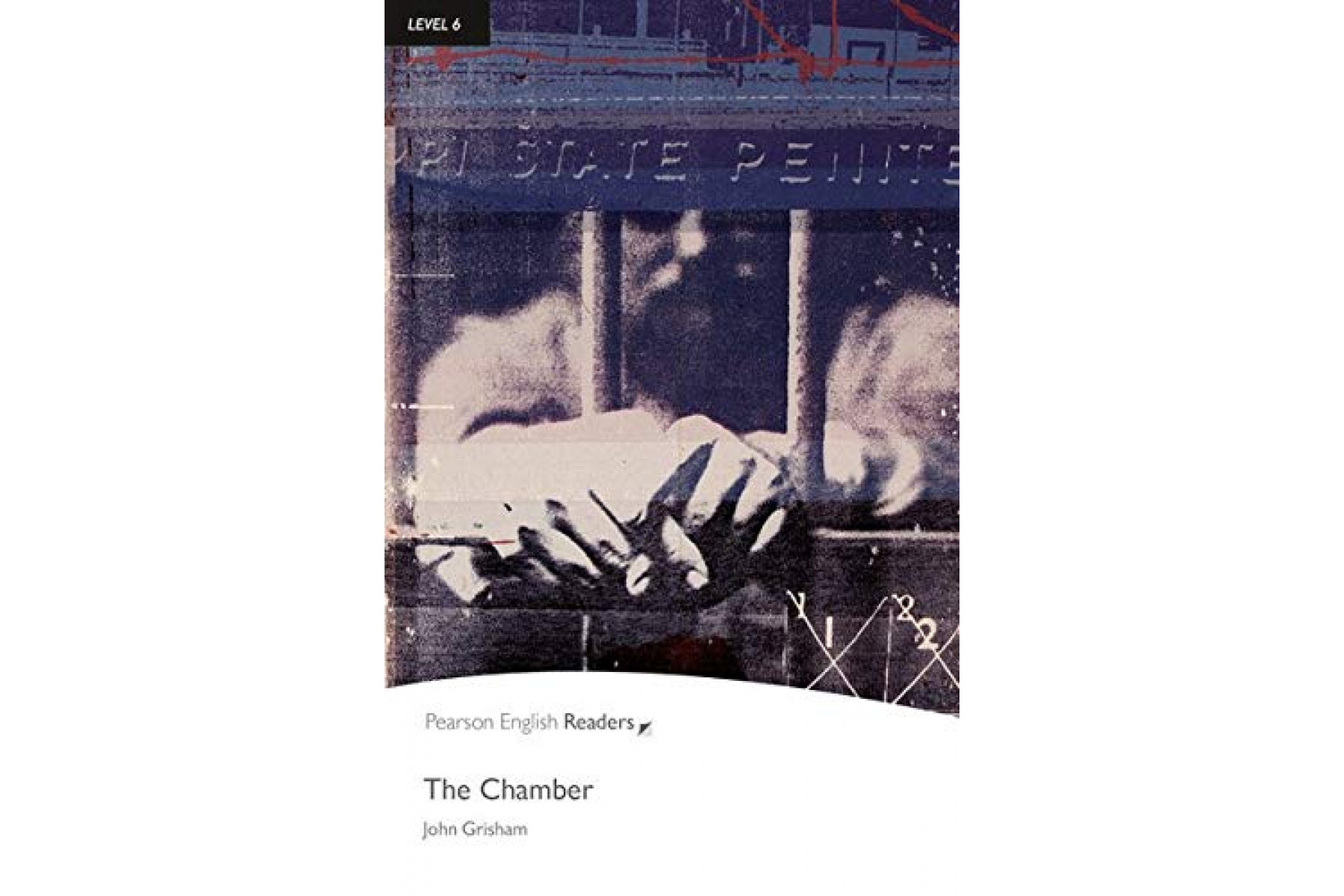 PR 6: The Chamber Book and MP3 Pack