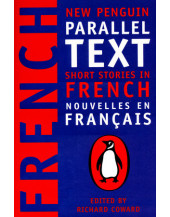 French short stories: Nouvelles Francaises (New Penguin Parallel Text Series)
