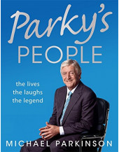 Parky's People: The Interviews - 100 of the Best