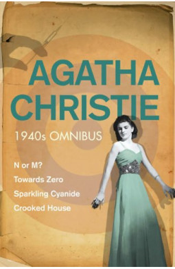 1940s Omnibus (The Agatha Christie Years)