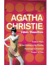 Agatha Christie 1960's Omnibus