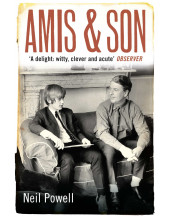 Amis and Son