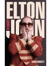 Elton John: The Biography