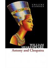 Antony and Cleopatra (Collins Classics)