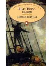 Billy Budd, Sailor (Penguin Popular Classics)