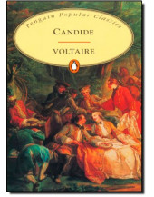 Candide (Penguin Popular Classics)
