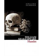 Hamlet (Collins Classics)