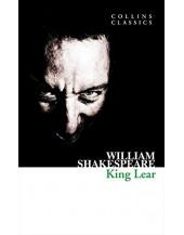 King Lear (Collins Classics)