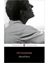 Yevtushenko: Selected Poems