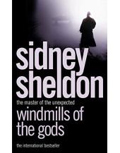 Windmills of Gods
