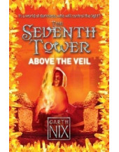 The Seventh Tower (4) - Above the Veil