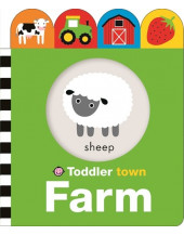 Farm (Toddler Town)