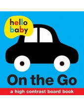 On the Go (Hello Baby)
