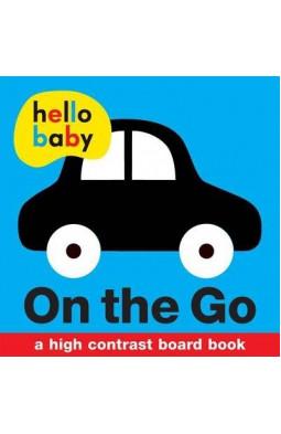 On the Go (Hello Baby)